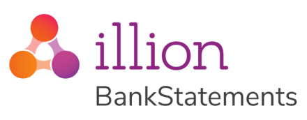 illion BankStatements