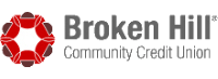 Broken Hill Community Credit Union