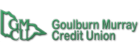 Goulburn Murray Credit Union