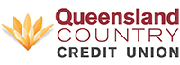 Queensland Country Credit Union