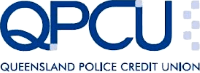 Queensland Police Credit Union